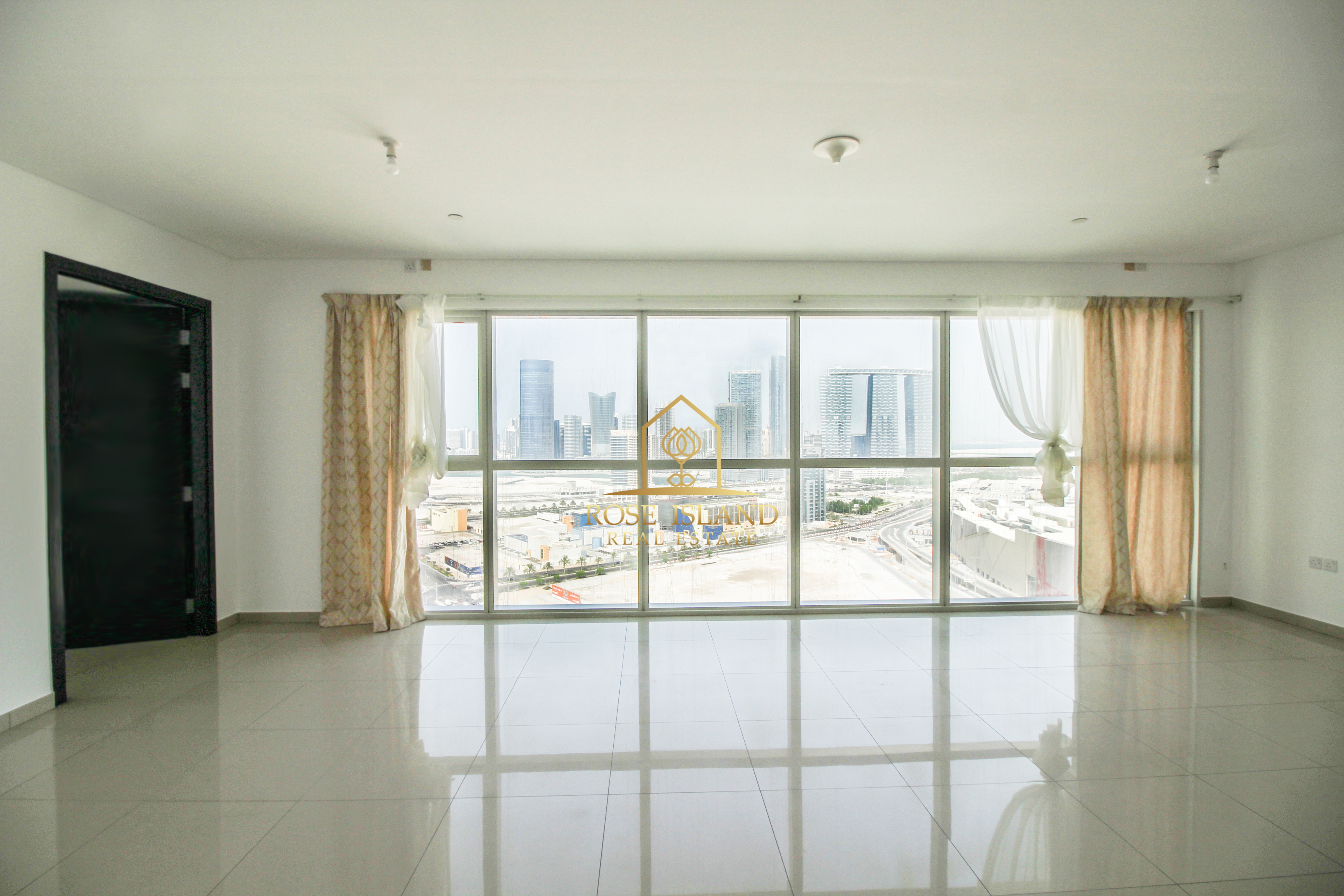 Hot Deal   Sea View   Ready To Move In
