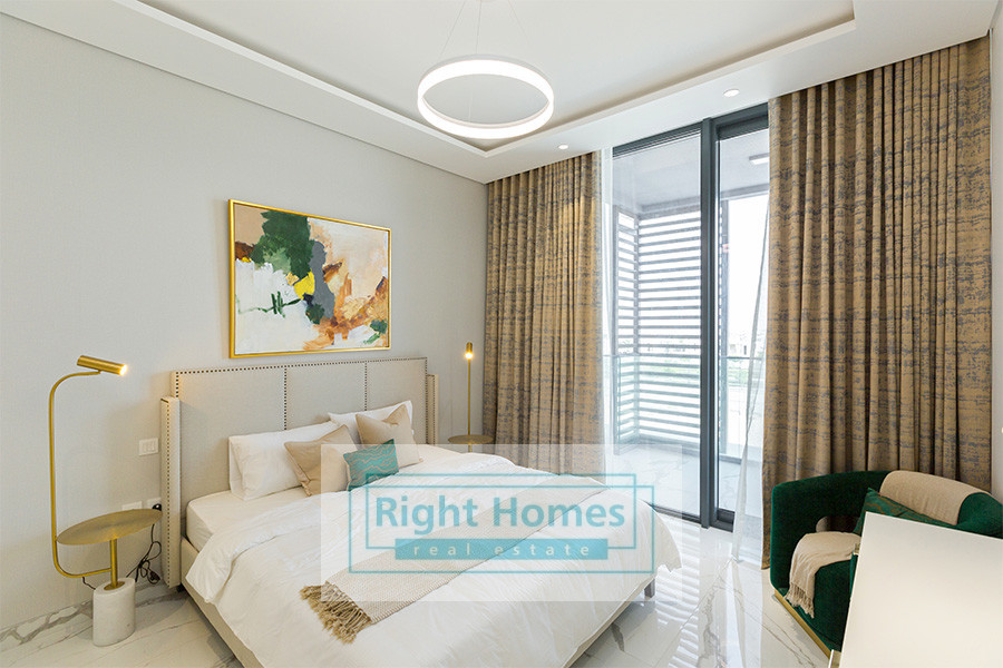 Brand New 2BR | 20/80 3 Yrs Payment Plan
